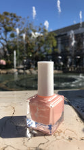 Load image into Gallery viewer, ELLA, SHEER PINK, .51 FL OZ