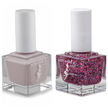 Load image into Gallery viewer, ADRIANNE K Nail Polish Gift Set