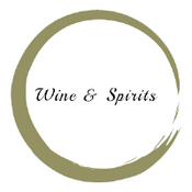 Wine & Spirits Delivery