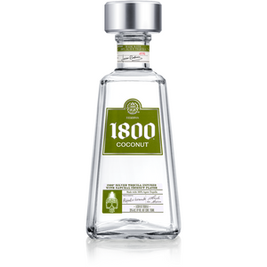 1800® COCONUT - Wine & Spirits Delivery