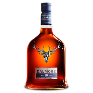 THE DALMORE 18 - Wine & Spirits Delivery