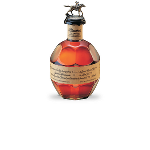 BLANTONS ORIGINAL SINGLE BARREL - Wine & Spirits Delivery