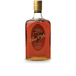 ELMER T. LEE SINGLE BARREL - Wine & Spirits Delivery