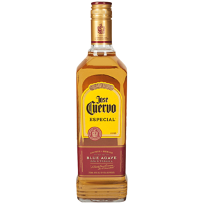 JOSE CUERVO® GOLD - Wine & Spirits Delivery