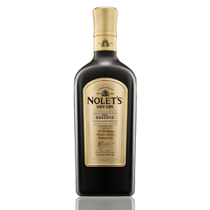 NOLETS RESERVE GIN - Wine & Spirits Delivery