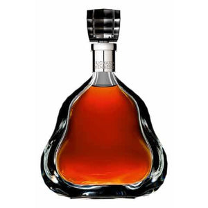 HENNESSY RICHARD COGNAC - Wine & Spirits Delivery