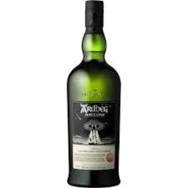 ARDBEG SUPERNOVA - Wine & Spirits Delivery