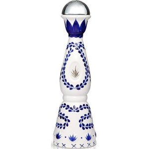 CLASE AZUL REPOSADO TEQUILA - Wine & Spirits Delivery