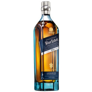 JOHNNIE WALKER BLUE LABEL® - Wine & Spirits Delivery