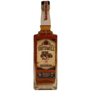 SOUTHWELL BOURBON - Wine & Spirits Delivery
