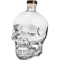 CRYSTAL HEAD VODKA 1.75L - Wine & Spirits Delivery