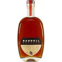 BARREL BOURBON BATCH 023