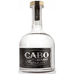 CABO WABO BLANCO TEQUILA - Wine & Spirits Delivery