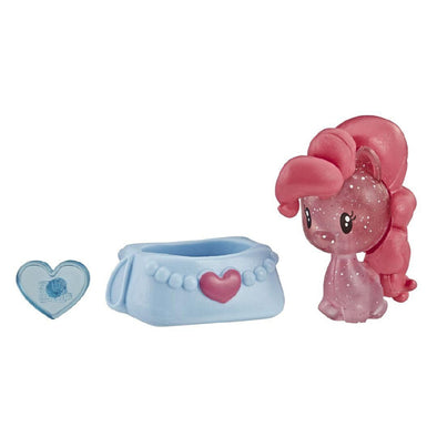 Figur My Little Pony Cutie Mark Crew Hasbro