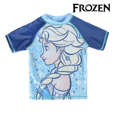 Bade T-shirt Frozen 72753