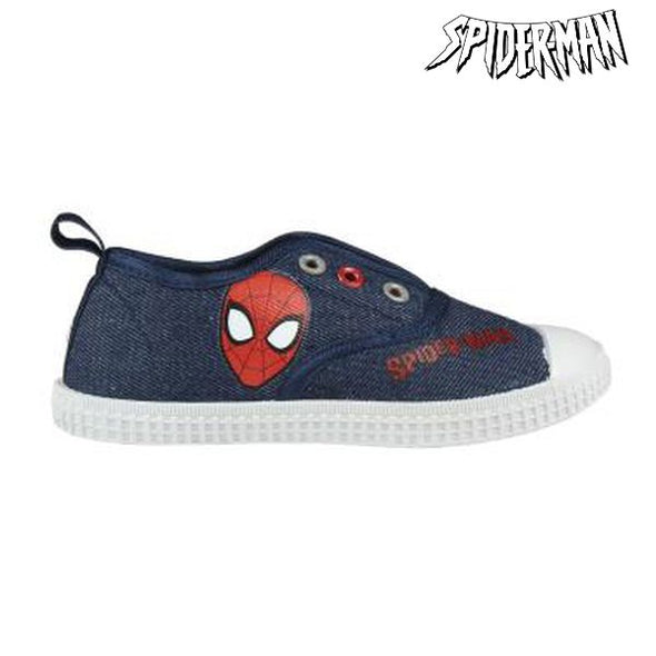 Kondisko Spiderman 72892