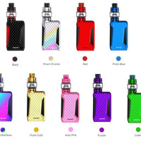 SMOK H-PRIV KIT
