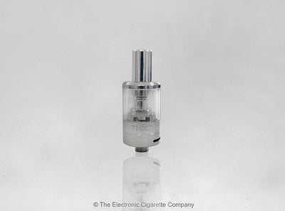 Joyetech ELEAF (Arc Mini) CS Air Micro Atomizer Tank