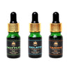Doctor Herb 100mg Terpene Infused CBD E-Liquid 10ml