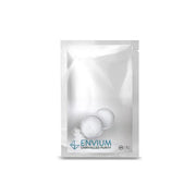 Envium CBD Isolate 1gm - Pharmaceutically refined