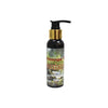 Doctor Green's 500mg CBD Massage Oil 100ml - Revitalise