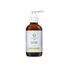 Canniant 250mg CBD Soothing Lotion 120ml