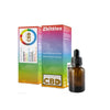 Equilibrium CBD Terpenes 1ml Bottle