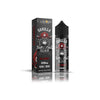 Gorilla Gloop 3000mg CBD Vape Liquid 50ml (70PG/30VG)