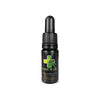 Buds R Us Total Spectrum Swiss 500MG CBD Oil