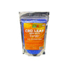 CBD Leaf Full Spectrum  100mg CBD Bath Salts - Energise