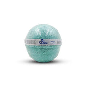 CBD Eaze Full Spectrum 100mg CBD Bath Bombs – Focus
