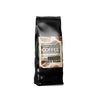 Equilibrum CBD 100mg Gourmet Whole Bean Coffee 100g Bag