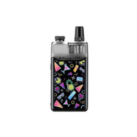 Orchid Vape Orchid Variable Pod Kit
