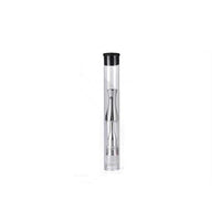 Refillable CBD Atomisers