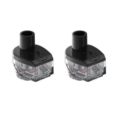 Smok RPM80 RPM Replacement Pods (No Coil Included)