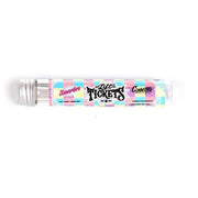 Lift Tickets 710 CBD Terpene Infused Rolling Cones - Smarties
