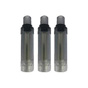 Squid Industries Squad Tank Disposable Pods