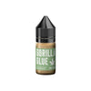 The Green House Terpenes 300mg CBD 30ml E-liquid