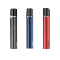 Vladdin RE Pod Vaping Kit
