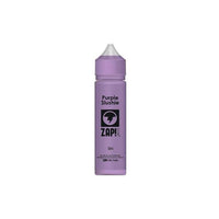 Zap! Juice 0mg 50ml Shortfill (70VG/30PG)