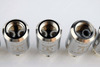 Smok TFV4 Single Coil in Triple or Quadrouple Variants