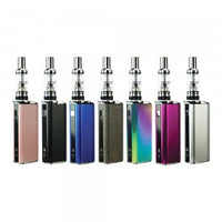 TECC ARC 5 Electronic Cigarette Starter Kit