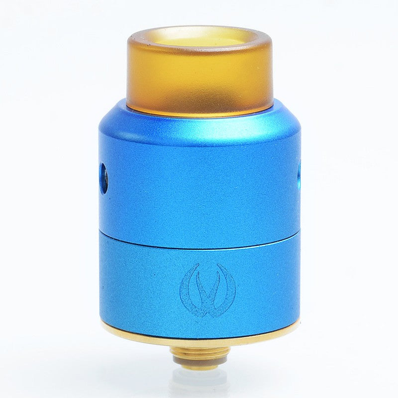 Vandy Vape - Pulse 22 BF RDA