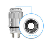 Joyetech eGo One CL Replacement Atomizer Head x 1