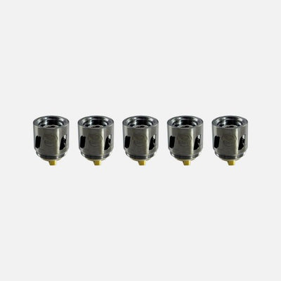 Eleaf HW Atomizer Heads Single Coil