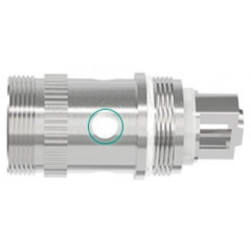 Eleaf EC Atomizer Head