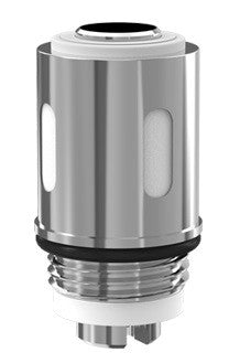 Curve / Arc CS GS Air Tank Atomizer Head 1.5ohm