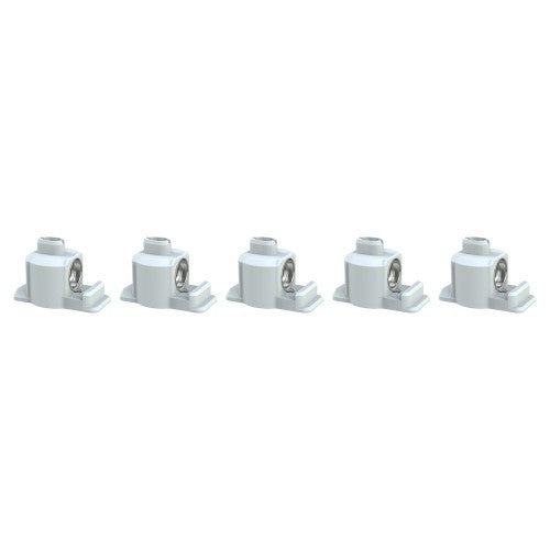 Joyetech ATOPACK JVIC Atomizer Heads  - Single Unit