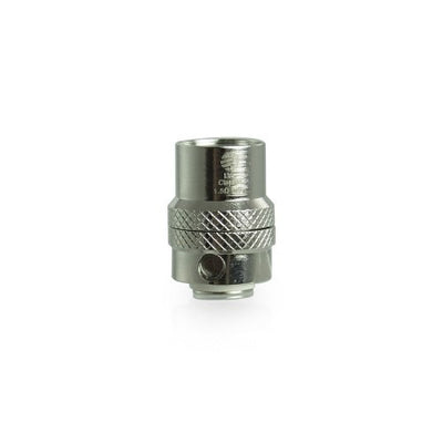 Joyetech BF Clapton 1.5ohm and Bf 0.6 ohm