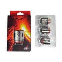 SMOK TFV12 V12-X4 Replacement